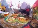 Dinas Ketahanan Pangan Gelar Festival Pangan Lokal 2019