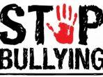 Polisi Tetapkan Tiga Pelajar Pelaku Bulliying di Purworejo Jadi Tersangka