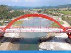 Jembatan ini Tempat Wisata Ter-hits di Purbalingga