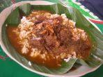 5 Kuliner Autentik Pati, Wajib Dicoba