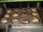 5 Makanan Asli Solo, dari yang Manis sampai Pedas