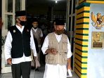 Anjuran Tarawih di Rumah Diprotes Forum Umat Islam Karanganyar