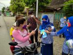 Pelayanan KB Terkendala, Kehamilan Meningkat selama Pembatasan Sosial