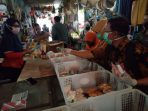 Temukan Makanan Kedalwarsa Dijual di Karanganyar