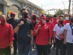 PDIP Rekomendasikan Aji Setyawan dan Windarti Maju Pilkada Kota Magelang