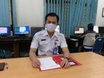 BMKG Banjarnegara: Waspadai Cuaca Ekstrem pada Musim Peralihan