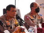 1.700 Personil Polda Jateng Dikerahkan Untuk Antisipasi Lonjakan Kendaraan