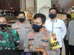 Kapolda Jateng: Polri Pasti Humanis Bila Masyarakat Patuhi Ketertiban Umum
