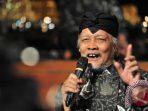 ISI Surakarta Kehilangan Maestro dan Seniman Produktif, Rahayu Supanggah Tutup Usia