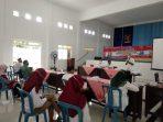 DKK Kudus Fokus Tangani Kelompok Rentan Tertular Covid-19