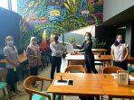 Artotel Gajahmada Semarang Lulus Sertifikasi CHSE