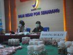 Lawan Penjual Ratusan Ribu Obat Pelangsing Ilegal, BBPOM Menangi Gugatan Praperadilan