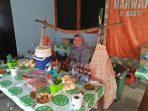 Lezatnya Lentog Tanjung, Salah Satu Ikon Kuliner Kota Kretek