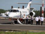 Bandara Ngloram Blora Ditargetkan Selesai Tahun Ini