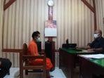 Bobol Rumah Warga, 2 Orang Residivis Curanmor Asal Bojonegoro Diringkus Unit Reskrim Polsek Cepu