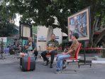 Pemkot Semarang Adakan Program Youtube untuk UMKM