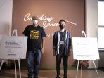 Co-Working Space Bank Jateng Surakarta Jadi Pusat Inkubasi UMKM