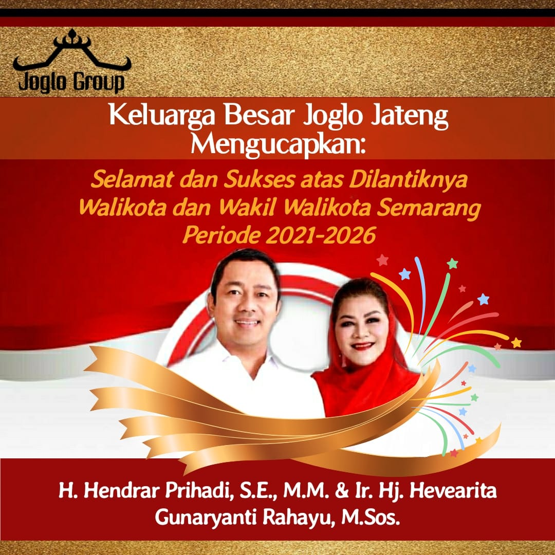 Wali Kota Semarang