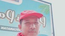 Edi Setiyono, S.Pd Guru Matematika SMP N I Kedungtuban Kabupaten Blora