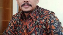 FKUB Jateng Ingatkan Kepala Daerah Kelola Multikulturalisme