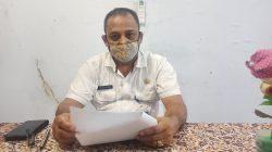 Supadi, Kepala Bidang Sosial Dinsos Pemalang