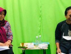 DPRD Jateng Dorong Pembayaran Pajak Dipermudah