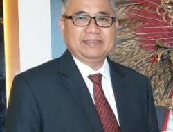 Universitas Muria Kudus Tembus Peringkat Lima Nasional