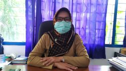Kepala Bidang Pemberdayaan Sosial Dinas Sosial Kabupaten Pati, Tri Haryumi