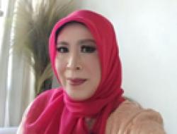 Belajar Menerjemah Al Quran dengan Metode Tamyiz