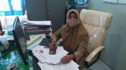 Iroh, Kepala Seksi Perlindungan Anak Dinas Sosial Kabupaten Pemalang