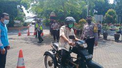 Layanan SIM Khusus Bagi Disfabel