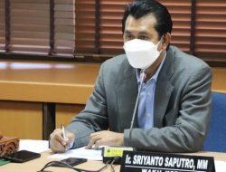 DPRD Jateng Dorong Peningkatan SDM BPR BKK