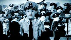 Restorasi Charlie Chaplin