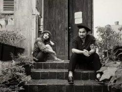 Trie Utami dan Tompi Hadirkan Kolaborasi Genre Jazz