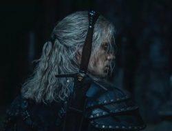 The Witcher Umumkan Pemain Baru di Musim Kedua