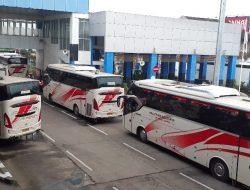 Pedagang dan Agen Bus Minta Larangan Mudik Dipertimbangkan