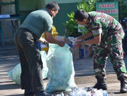 Bank Sampah Membawa Berkah