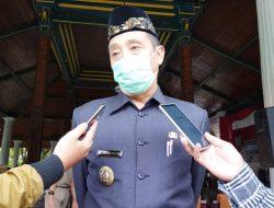 Pentas Seni di Kabupaten Rembang Kembali Diperbolehkan