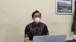 E-Retribusi Tiga Pasar di Kabupaten Kudus  Masih Dipersiapkan