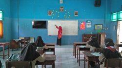 Guru Harus Jadi Contoh Pembudayaan Prokes