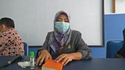 Ani Khasanah