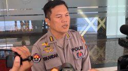 Kabid Humas Polda Jateng, Kombes Pol Iskandar Fitriana Sutisna