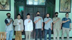 Pengurus Wilayah Nahdhatul Ulama (PWNU) Jawa Tengah