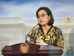 Tantangan Pemulihan Ekonomi 2022 Tetap Tinggi