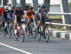 Ingin Borobudur Marathon Dimiliki Masyarakat