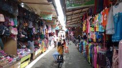 Pasar Pagi Pemalang