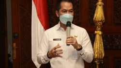 Guru Harus Tetap Menjaga Kualitas Pendidikan di Era Pandemi