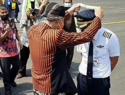 Harapkan Bandara JB Soedirman Menjadi Berkah