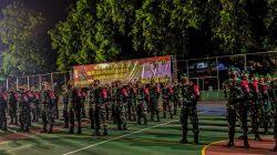 Kodam IV/Diponegoro