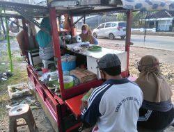 Nasi Doreng, Kuliner Khas Demak yang Cocok untuk Sarapan